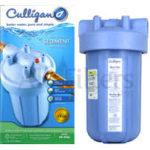 filtri-culligan